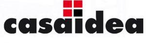 logo della Manifestazione Casa Idea