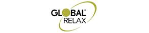 logo Global relax