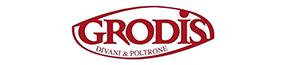 logo Grodis