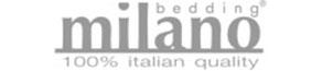 logo Milano Bedding