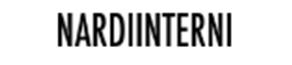 Logo Nardi interni