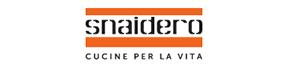 logo di Snaidero