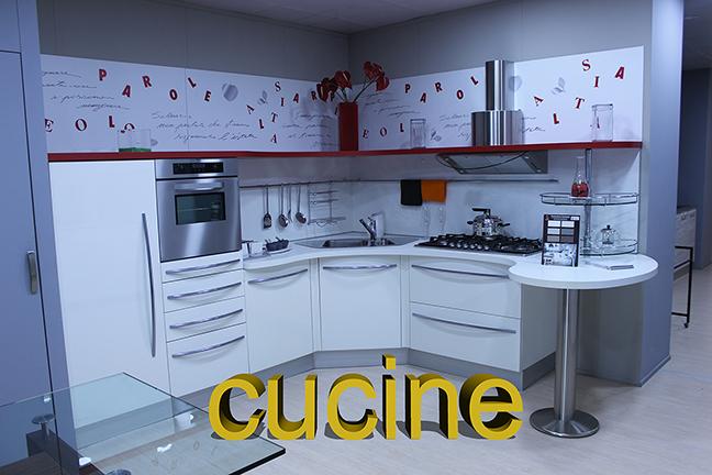 Artlinea Arredamenti S.r.l. Cucine Roma - Artlinea ...